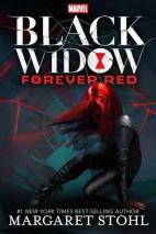black widow cover.jpg